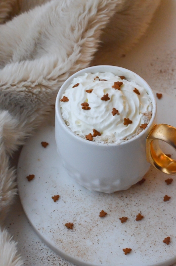 gingerbread_latte_cafe_pain_epice_recette_facile_itmademydayblog_0981