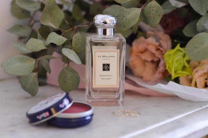 beauté_favoris_produits_selection_maquillage_itmademydayblog_0016