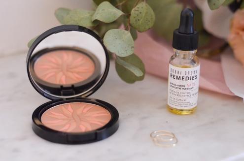 beauté_favoris_produits_selection_maquillage_itmademydayblog_0041