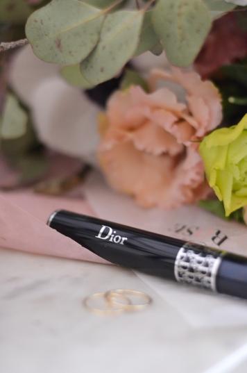 beauté_favoris_produits_selection_maquillage_itmademydayblog_0047