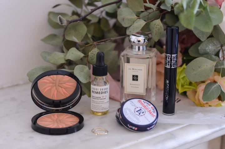 beauté_favoris_produits_selection_maquillage_itmademydayblog_0053