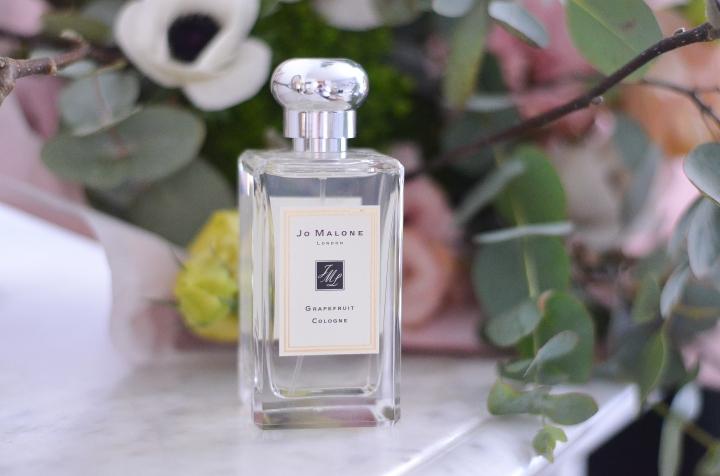 beauté_favoris_produits_selection_maquillage_itmademydayblog_0922