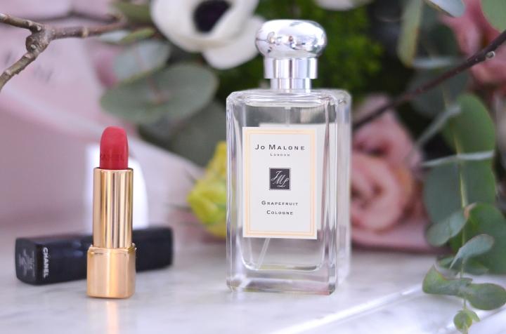 beauté_favoris_produits_selection_maquillage_itmademydayblog_0935