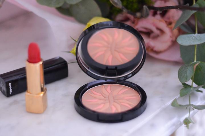 beauté_favoris_produits_selection_maquillage_itmademydayblog_0947