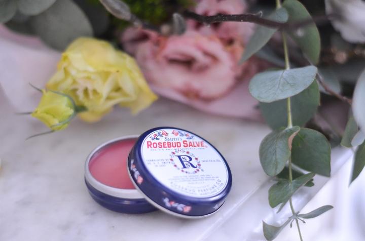 beauté_favoris_produits_selection_maquillage_itmademydayblog_0949