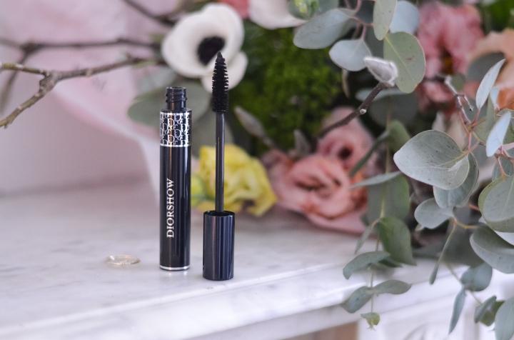 beauté_favoris_produits_selection_maquillage_itmademydayblog_0968