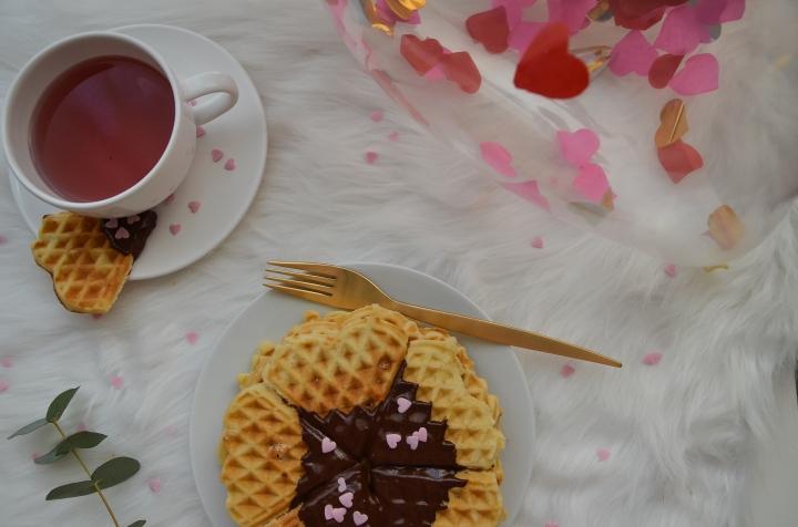 gaufres_cœur_recette_itmademydayblog_0039