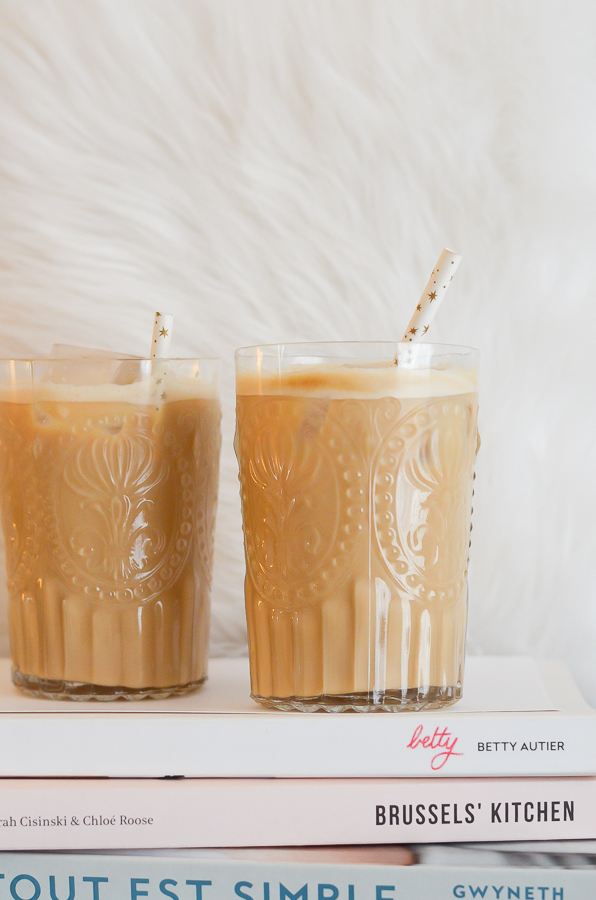 iced_coffee_recette_blog_itmademydayblog0694