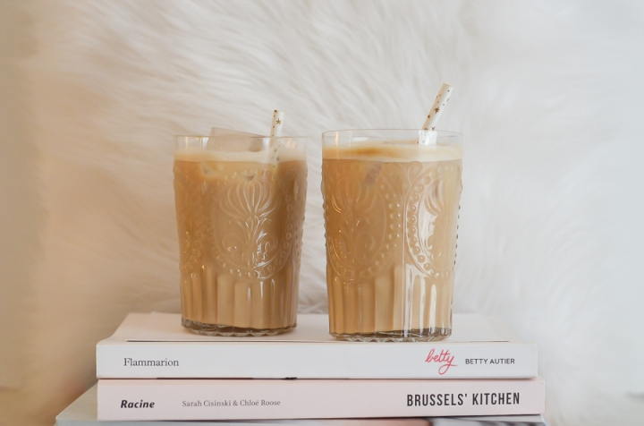 iced_coffee_recette_blog_itmademydayblog0695