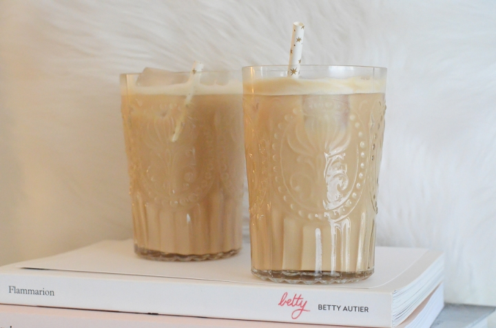 iced_coffee_recette_blog_itmademydayblog0708