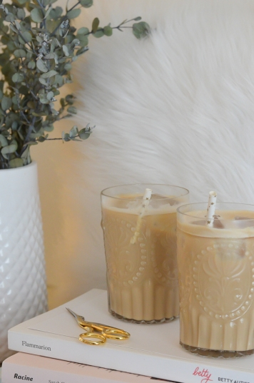 iced_coffee_recette_blog_itmademydayblog0730