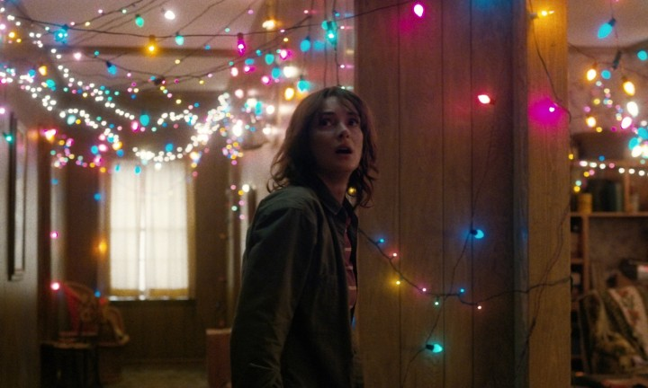 stranger things - itmademydayblog