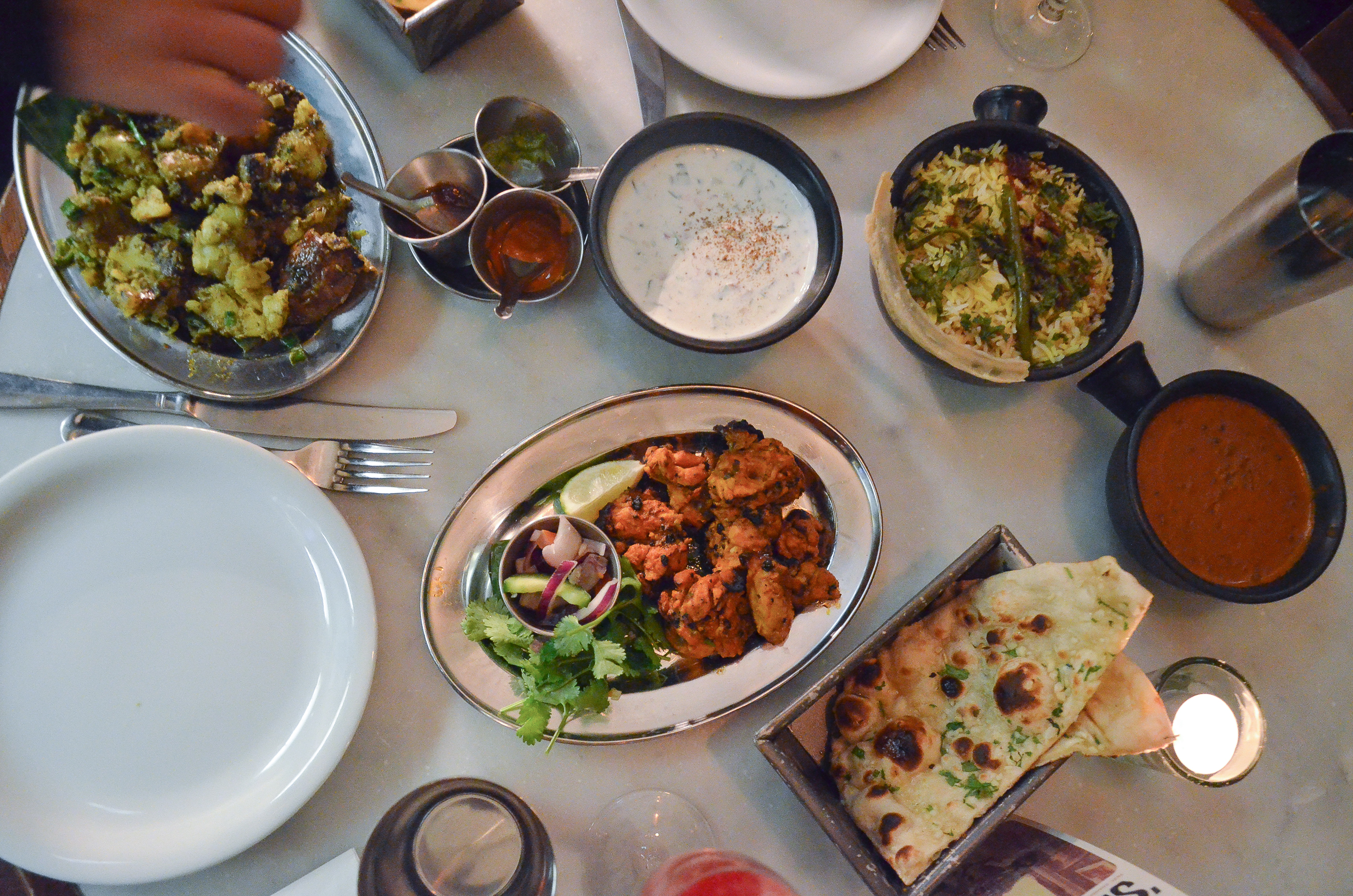 dishoom_londres_avis_blog_itmademydayblogSC_0218