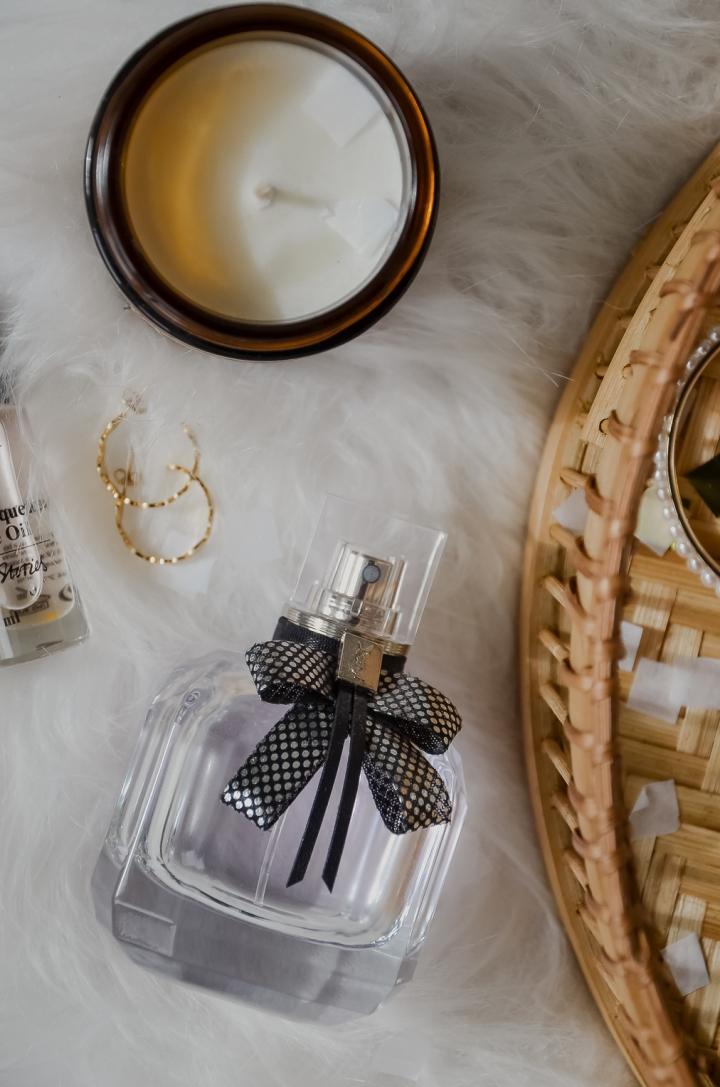 parfum_favoris_avis_blog_itmademydaySC_0204