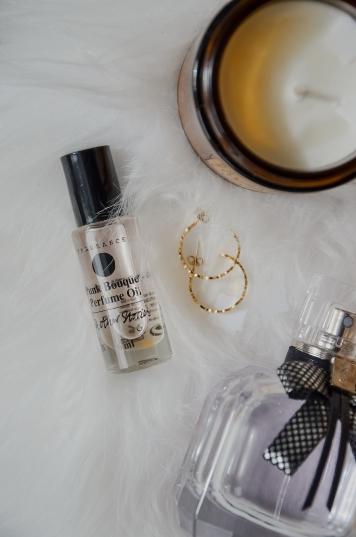 parfum_favoris_avis_blog_itmademydaySC_0205
