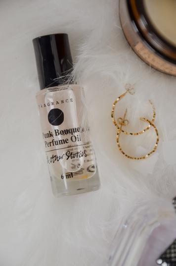 parfum_favoris_avis_blog_itmademydaySC_0209