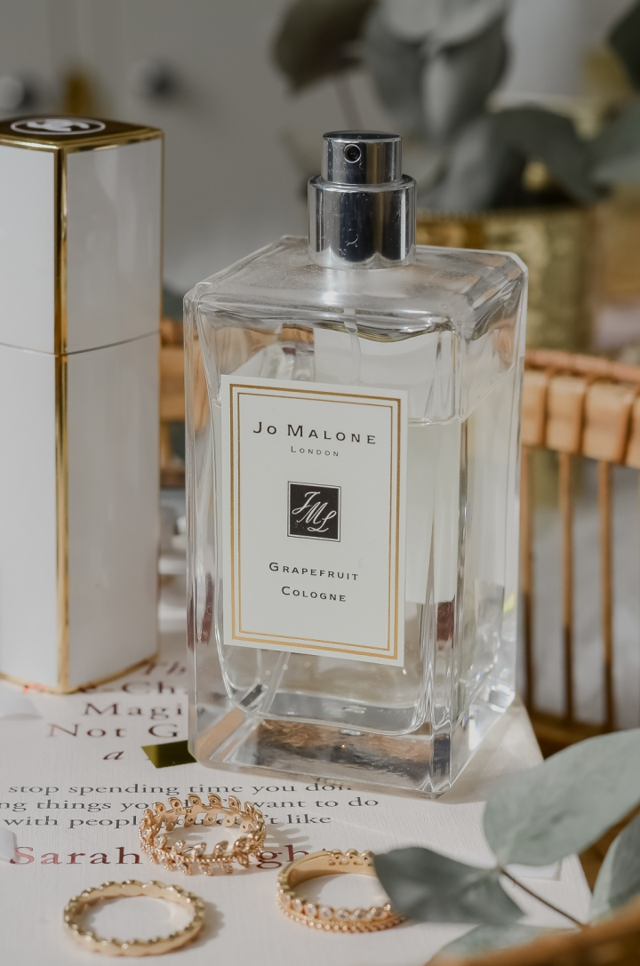 parfum_favoris_avis_blog_itmademydaySC_0221