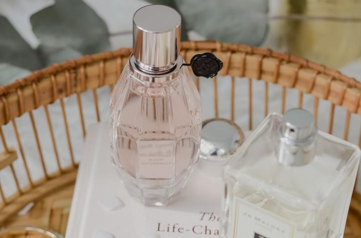 parfum_favoris_avis_blog_itmademydaySC_0244