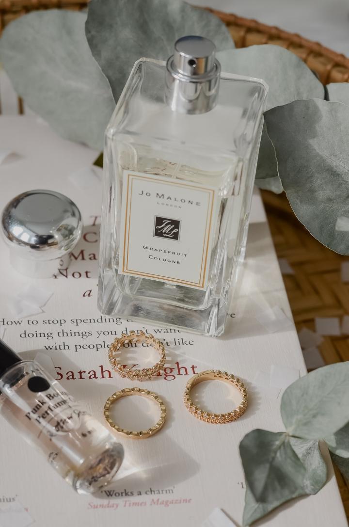 parfum_favoris_avis_blog_itmademydaySC_0249