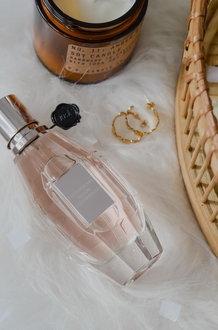 parfum_favoris_avis_blog_itmademydaySC_0258