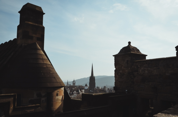 chateau_edimbourg_itmademydaySC_0440 2