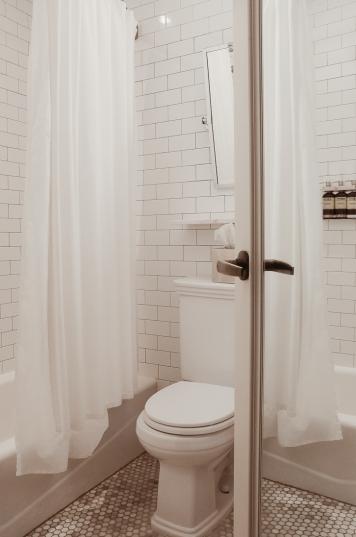 hgu_hotel_style_newyork_avis_itmademydayblog_blog-18