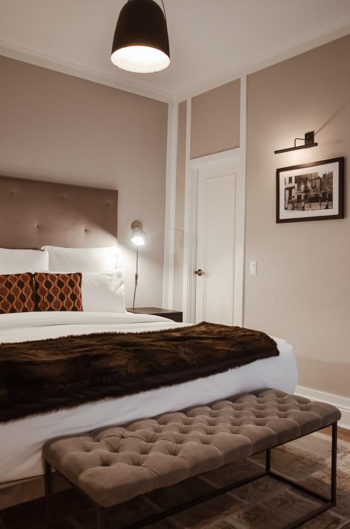 hgu_hotel_style_newyork_avis_itmademydayblog_blog-2