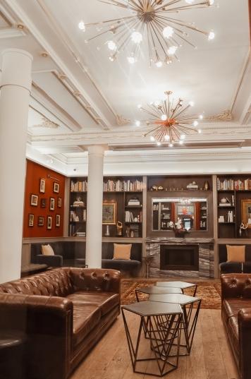 hgu_hotel_style_newyork_avis_itmademydayblog_blog-22