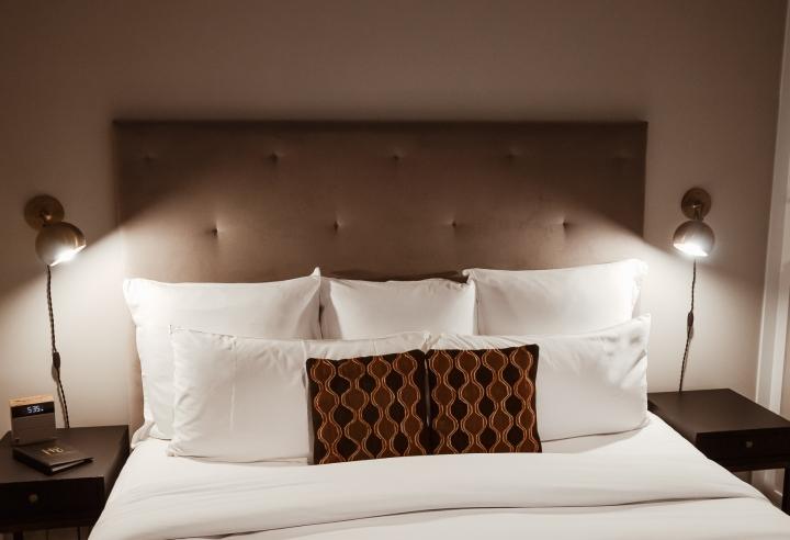 hgu_hotel_style_newyork_avis_itmademydayblog_blog-4