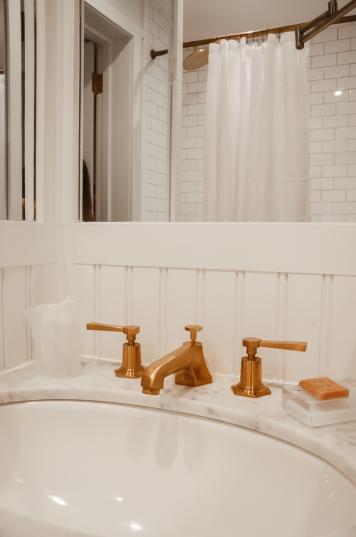 hotel_life_nyc_avis_itmademyday22