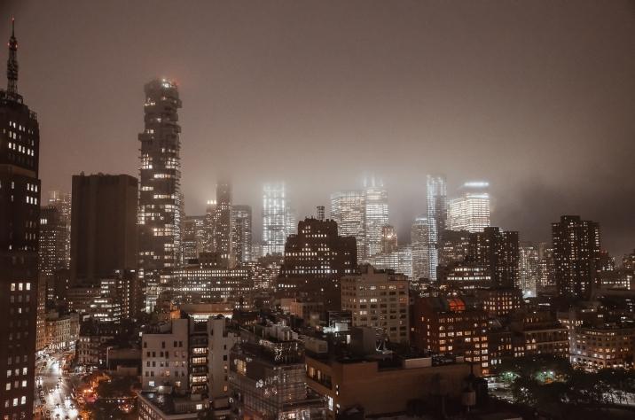 the_james_hotel_style_newyork_avis_itmademydayblog_blog-11