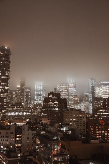 the_james_hotel_style_newyork_avis_itmademydayblog_blog-12
