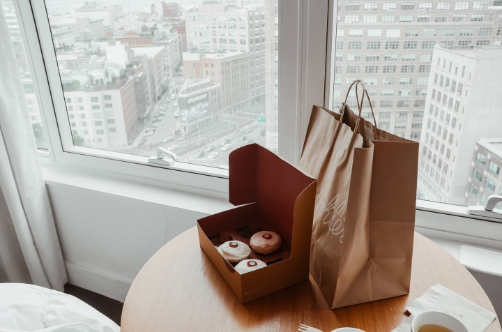 the_james_hotel_style_newyork_avis_itmademydayblog_blog-15