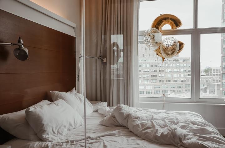 the_james_hotel_style_newyork_avis_itmademydayblog_blog-17