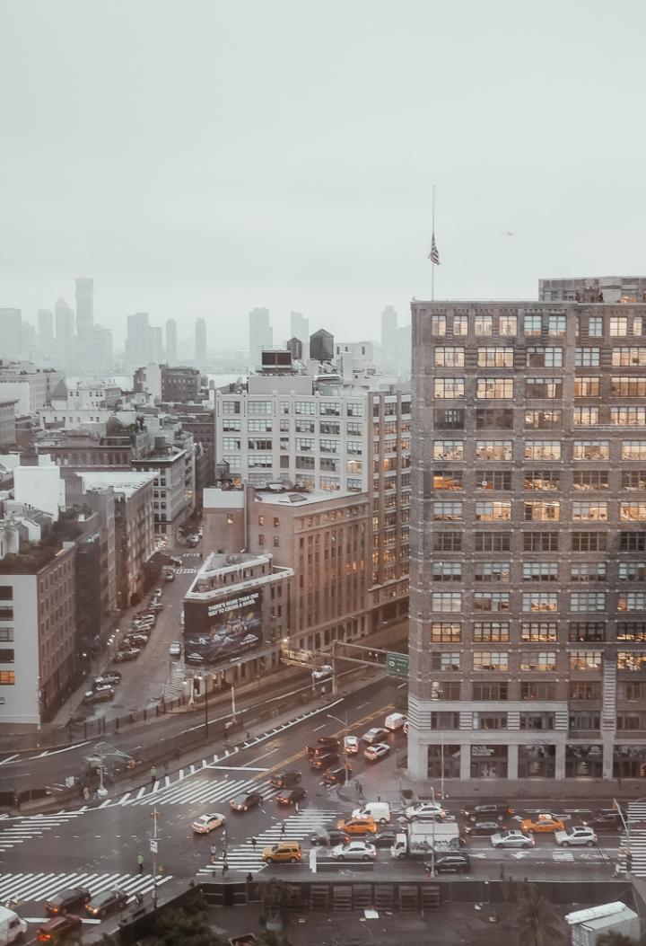the_james_hotel_style_newyork_avis_itmademydayblog_blog-9