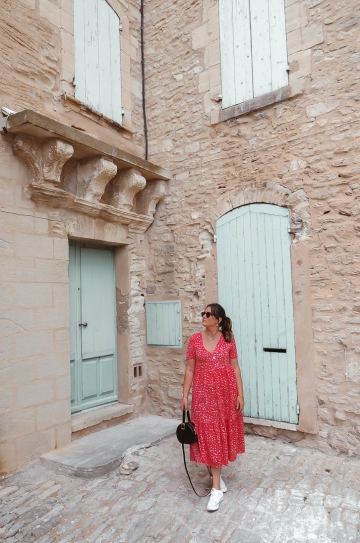 weekend_provence_france_itmademydayblog-114