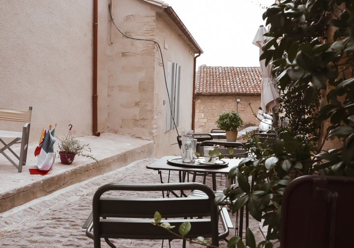 weekend_provence_france_itmademydayblog-4