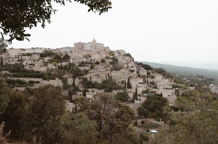 weekend_provence_france_itmademydayblog-5