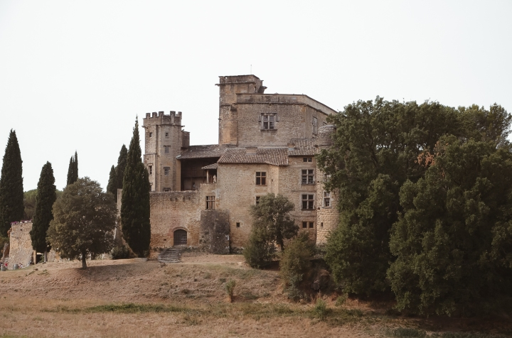 weekend_provence_france_itmademydayblog-62