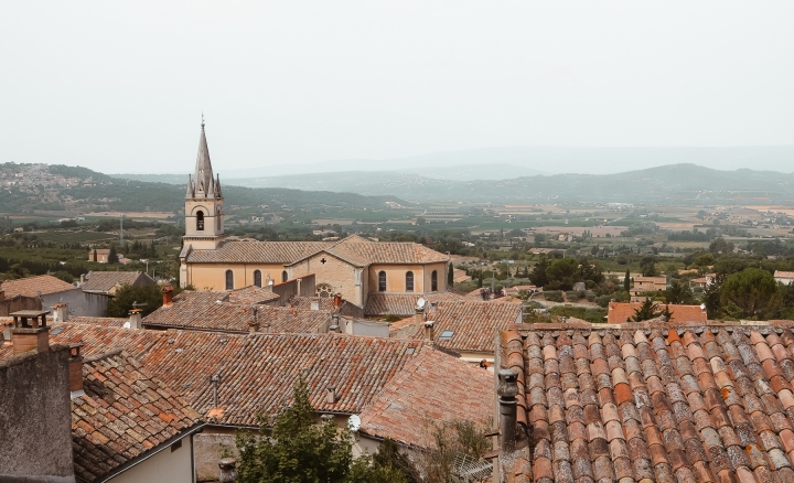 weekend_provence_france_itmademydayblog-86