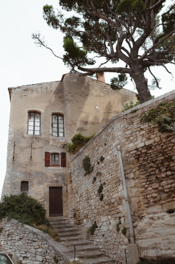 weekend_provence_france_itmademydayblog-94