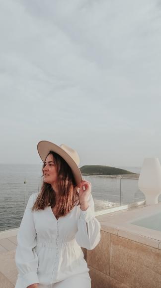elba_sunset_mallorca_itmademydayblog-18